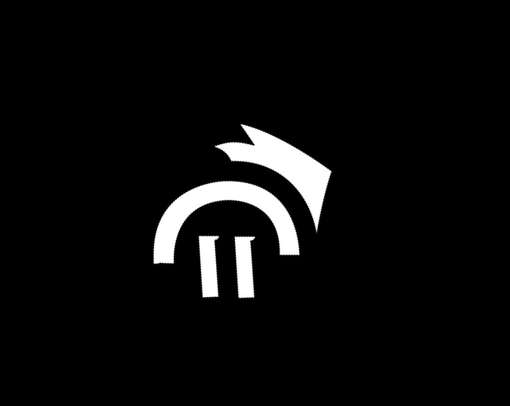 CapTins_Symbol_reg