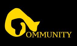 TILECARD COMMUNITYs