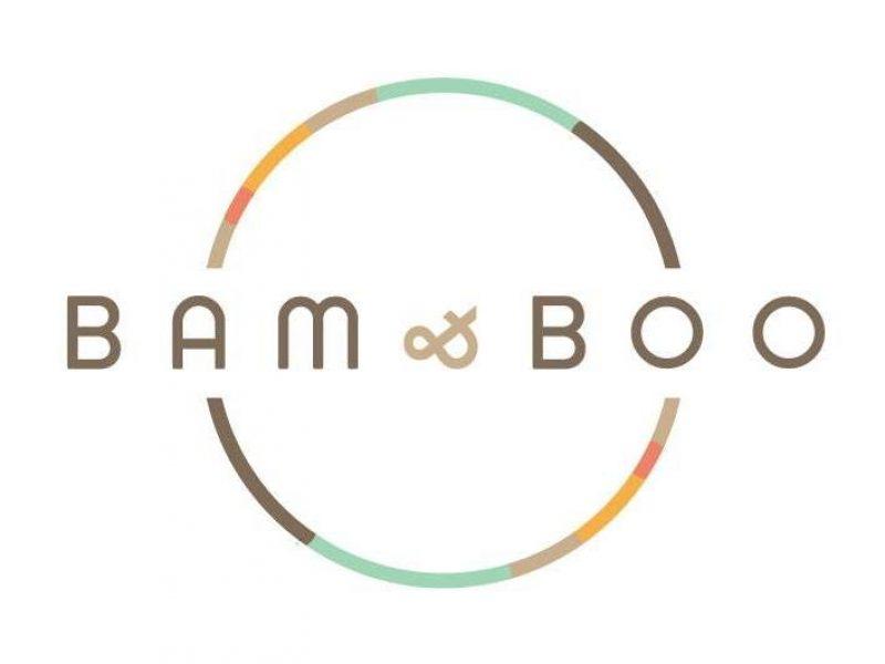 Bam&Boo-Logo