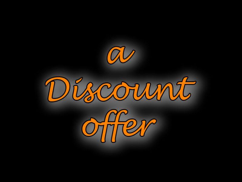SDCU - SMLRECT BUTTONS-discount